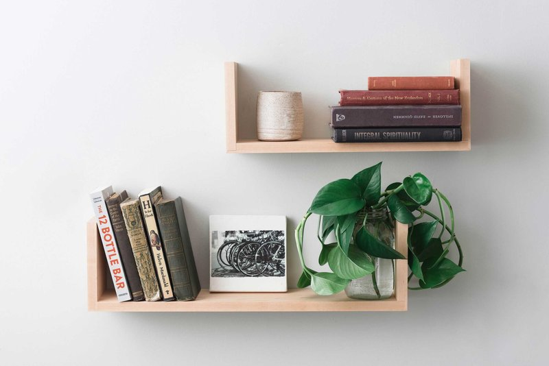 rak buku dinding minimalis.jpg
