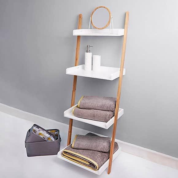 rak ladder minimalis.jpg