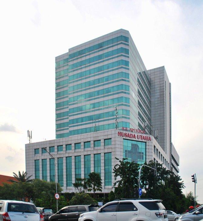Biaya Rapid Test Surabaya