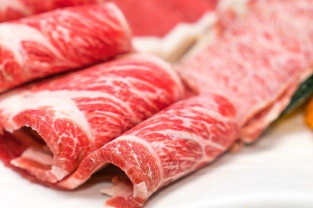 Pilihan Daging untuk Penderita Diabetes