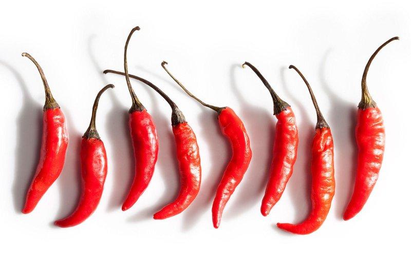redhotchilipeppersforlife