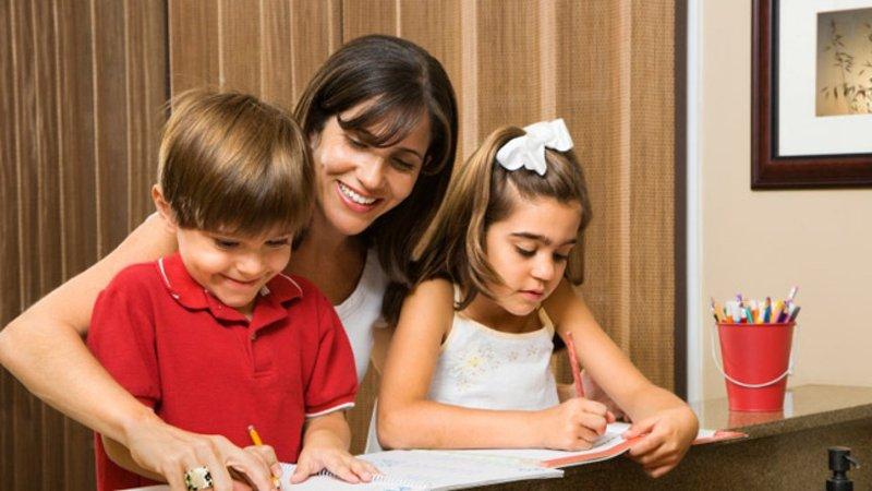 referensi situs untuk homeschooling-1.jpg