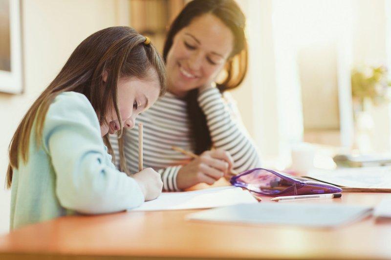 referensi situs untuk homeschooling-2.jpg