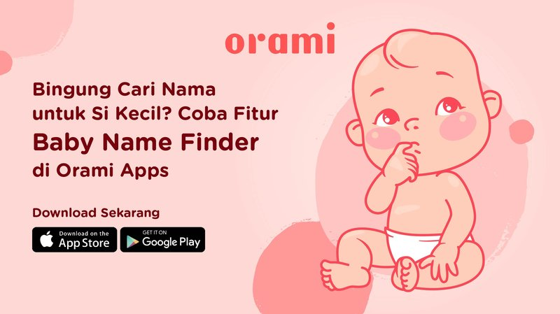 refreshment banner artikel-Baby Name Finder.jpg