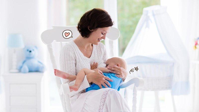 cara memijat bayi yang aman dan tepat