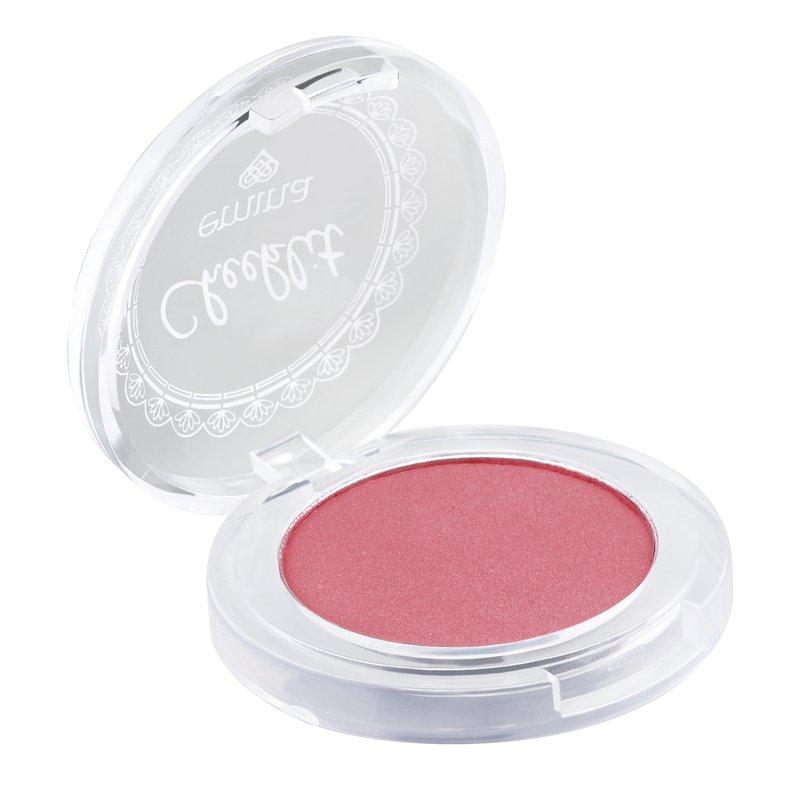 rekomendasi blush on pink lokal-emina.jpg