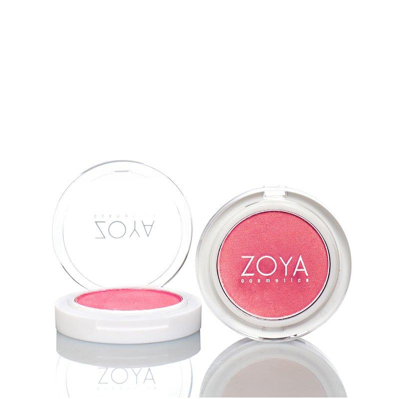 rekomendasi blush on pink lokal-zoya.jpg