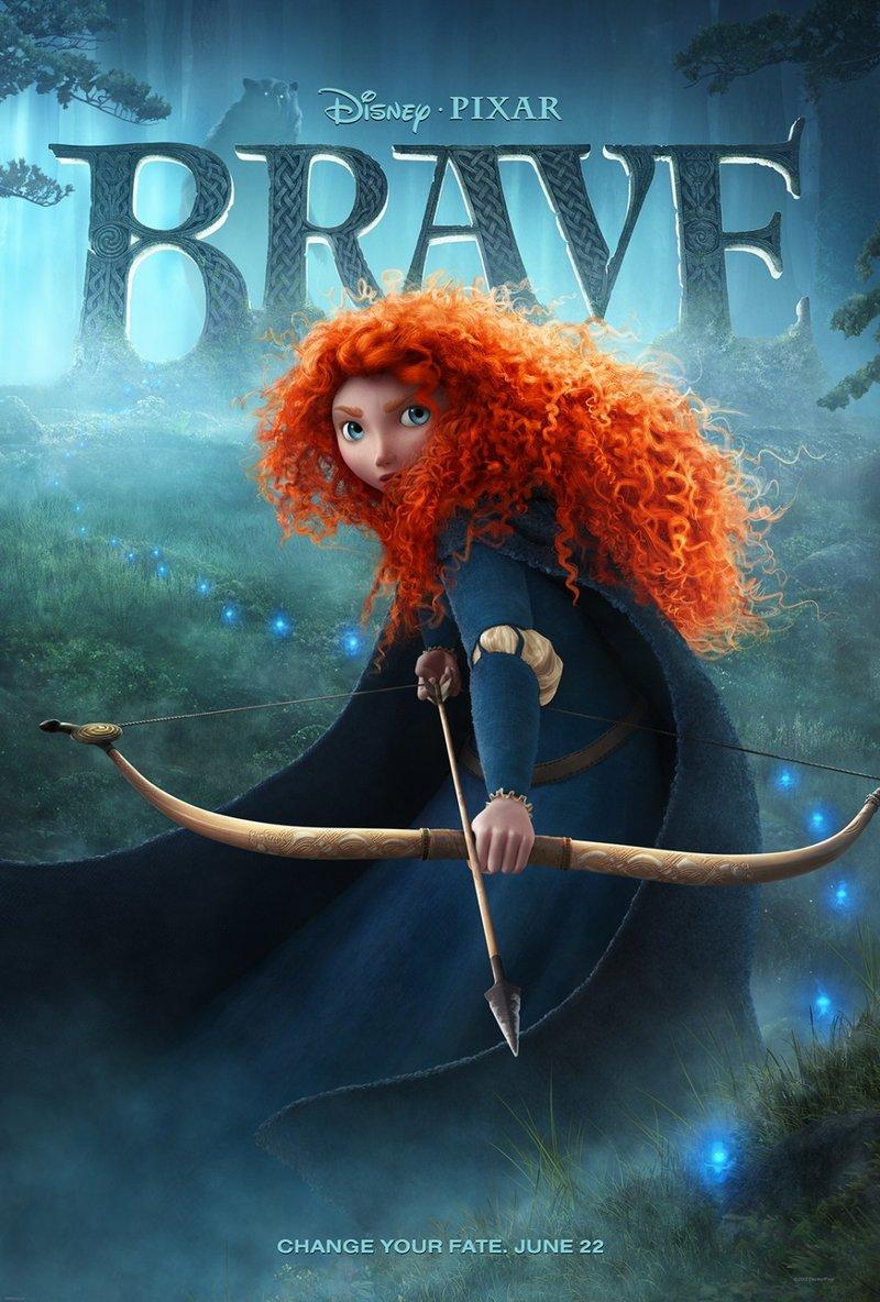 rekomendasi film tentang ibu-brave.jpg