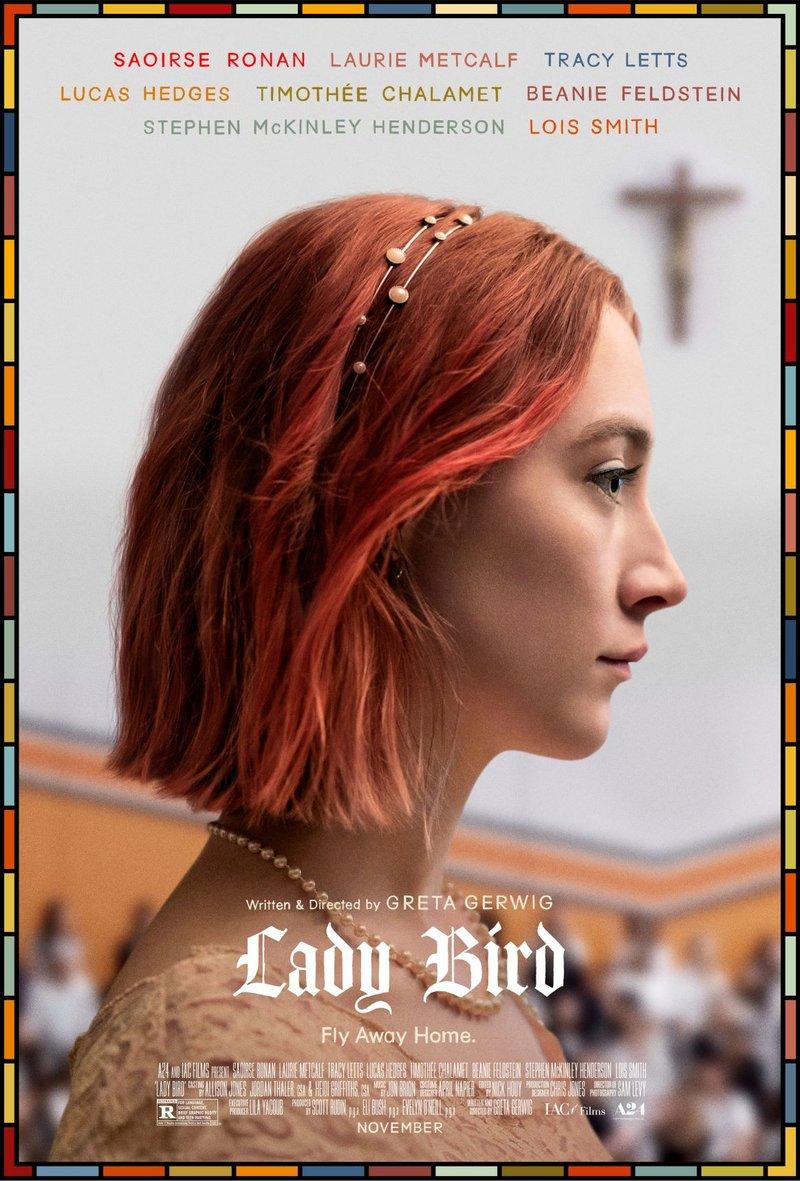 rekomendasi film tentang ibu-lady bird2.jpg