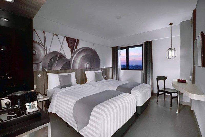 rekomendasi hotel di Jogja Neo.jpg