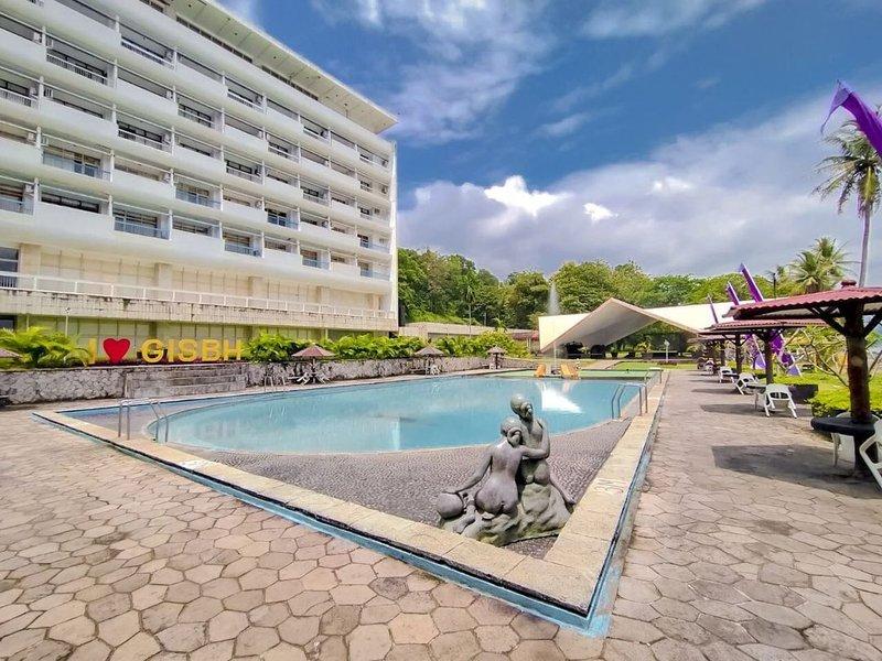 rekomendasi hotel di jogja Grand Inna Malioboro.jpg