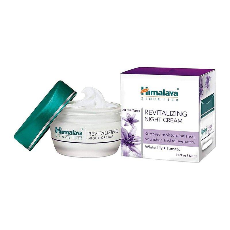 rekomendasi night cream-Himalaya Herbals Revitalizing Night Cream.jpg