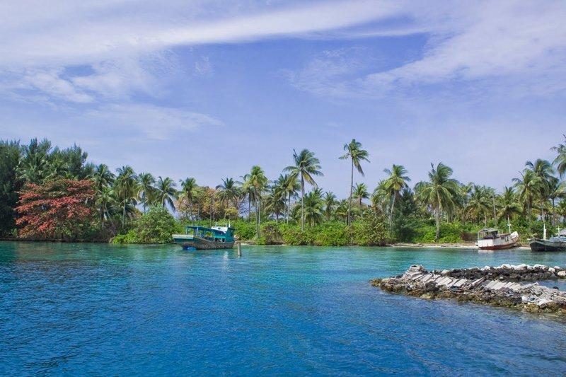 rekomendasi pantai di Bali-pantai menjangan.jpg