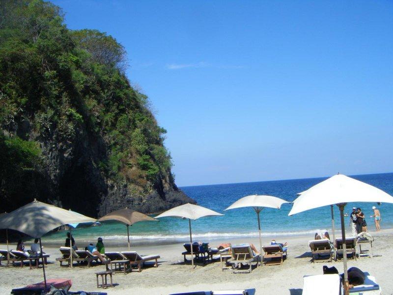 rekomendasi pantai di Bali-pantai virgin.jpg