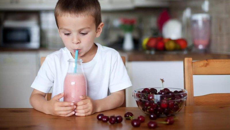 rekomendasi pola makan untuk balita underweight 1