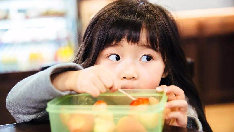 rekomendasi pola makan untuk balita underweight 3