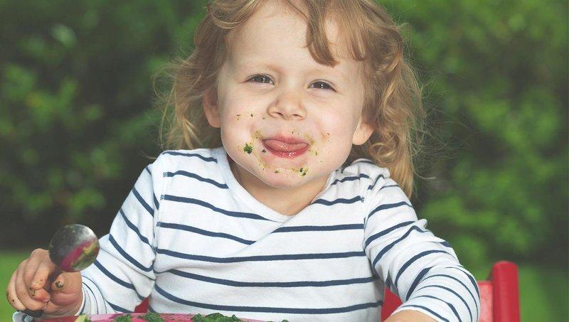 rekomendasi pola makan untuk balita underweight 4