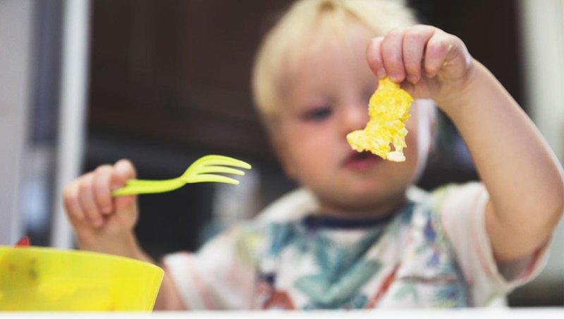rekomendasi pola makan untuk balita underweight 2
