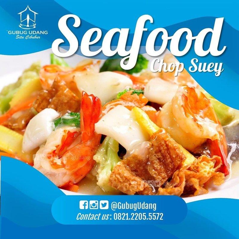 rekomendasi restoran sunda untuk keluarga-1.jpg