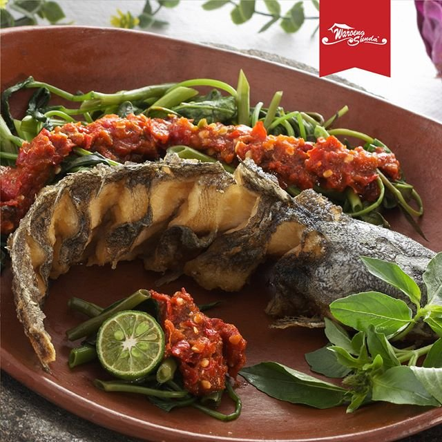 rekomendasi restoran sunda untuk keluarga-2.jpg