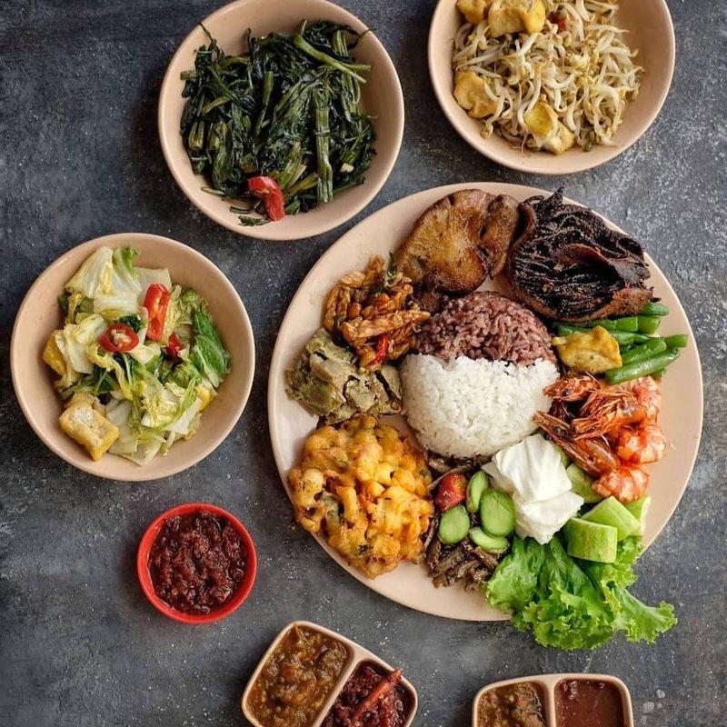 rekomendasi restoran sunda untuk keluarga-3.jpg