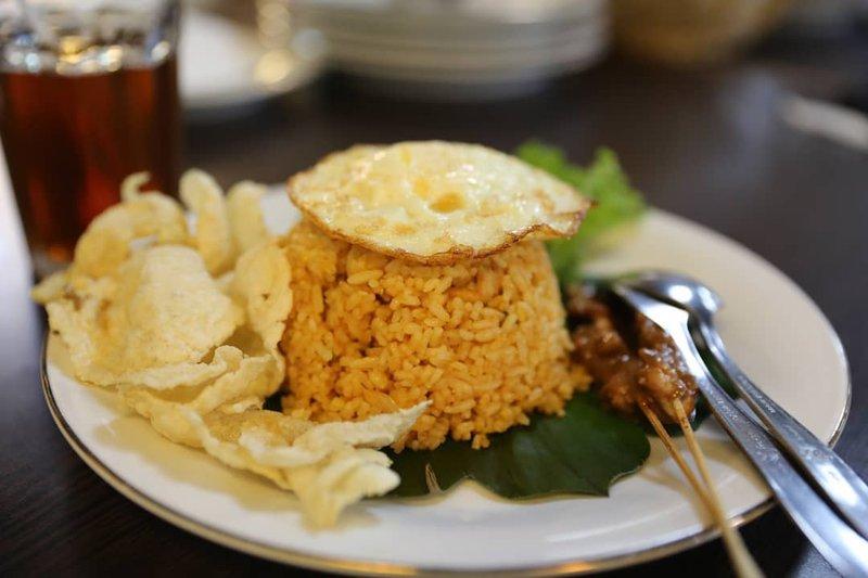 rekomendasi restoran sunda untuk keluarga-4.jpg