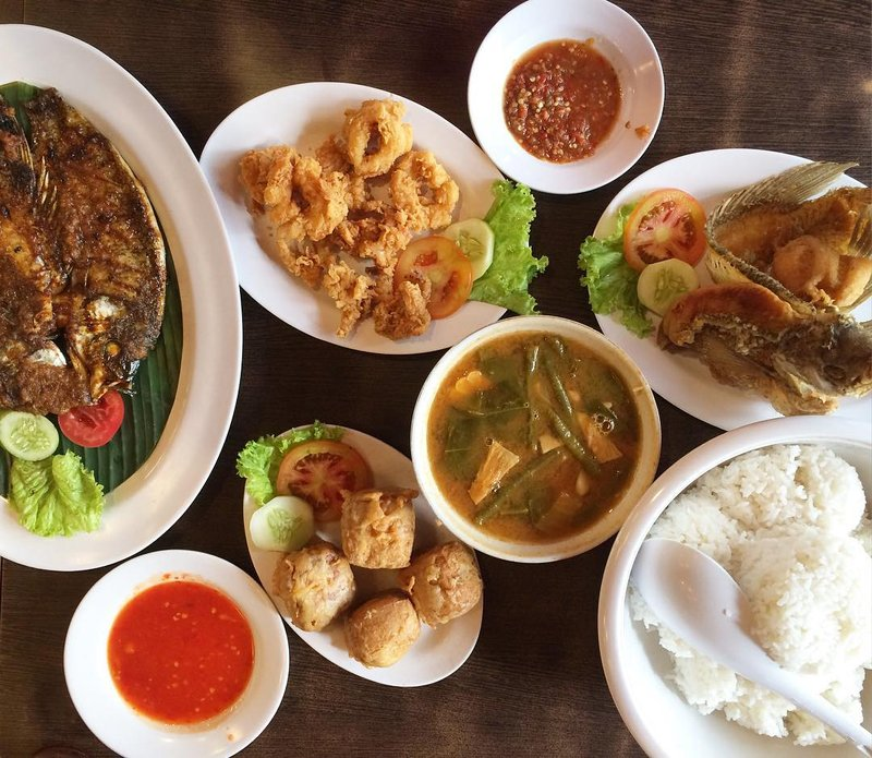 rekomendasi restoran sunda untuk keluarga-5.jpg