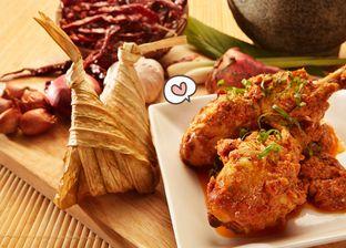 4 Resep Rendang Ayam Gurih dan Nikmat!