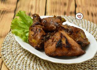 5 Resep Ayam Bacem Gurih untuk Santap Sahur