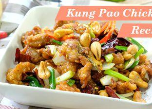 5 Resep Ayam Kungpao Bercita Rasa Manis Gurih untuk Keluarga, Yuk Coba!