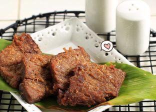 4 Resep Gepuk Daging yang Gurih dan Empuk