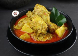5 Resep Gulai Ayam Khas Indonesia, Lezatnya Bikin Ketagihan!