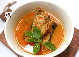 3 Resep Gulai Ikan Kakap Sederhana Tanpa Ribet, Yuk Coba!