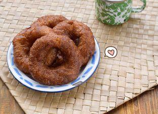 3+ Resep Kue Cincin dari Berbagai Daerah di Indonesia, Yuk Coba Moms!