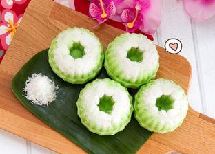 4 Resep Kue Putu, Bisa Dikreasikan sesuai Selera!