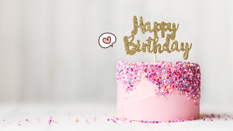 resep-kue-ulang-tahun.jpg