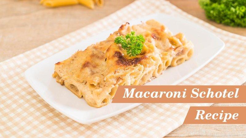 resep macaroni schotel hero banner magz (1510x849)