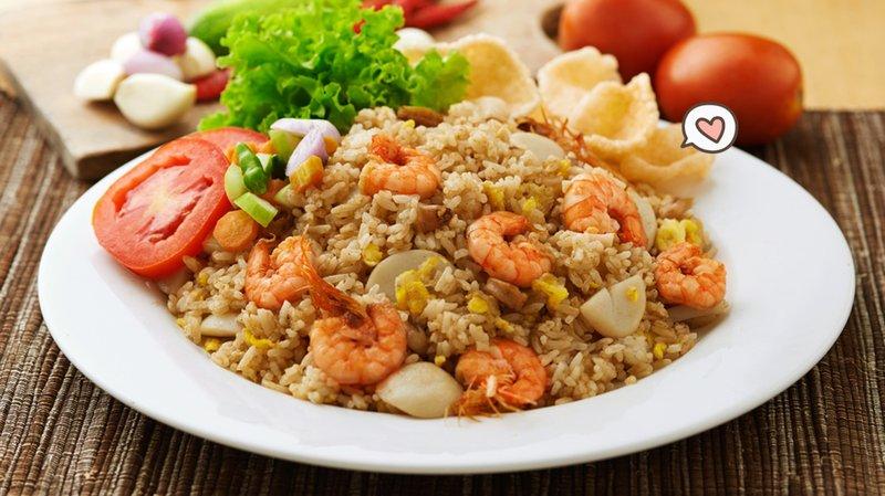 resep-nasi-goreng-seafood.jpg