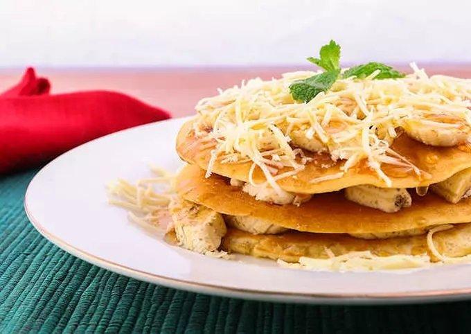 resep-pancake-pisang-keju-foto-resep-utama.jpg