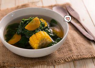7 Resep Sayur Bening Sederhana dan Penuh Nutrisi, Catat!