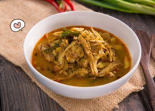 5 Resep sayur Nangka Rumahan, Dijamin Enak dan Mudah Dibuat!