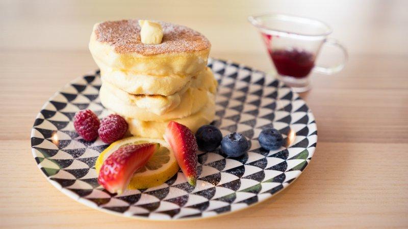 resep Japanese Souffle Pancake.jpg