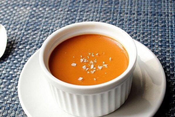 resep ara membuat karamel salted egg.jpg
