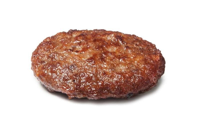 resep daging burger.jpg