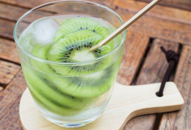 resep infused water untuk diet.jpg