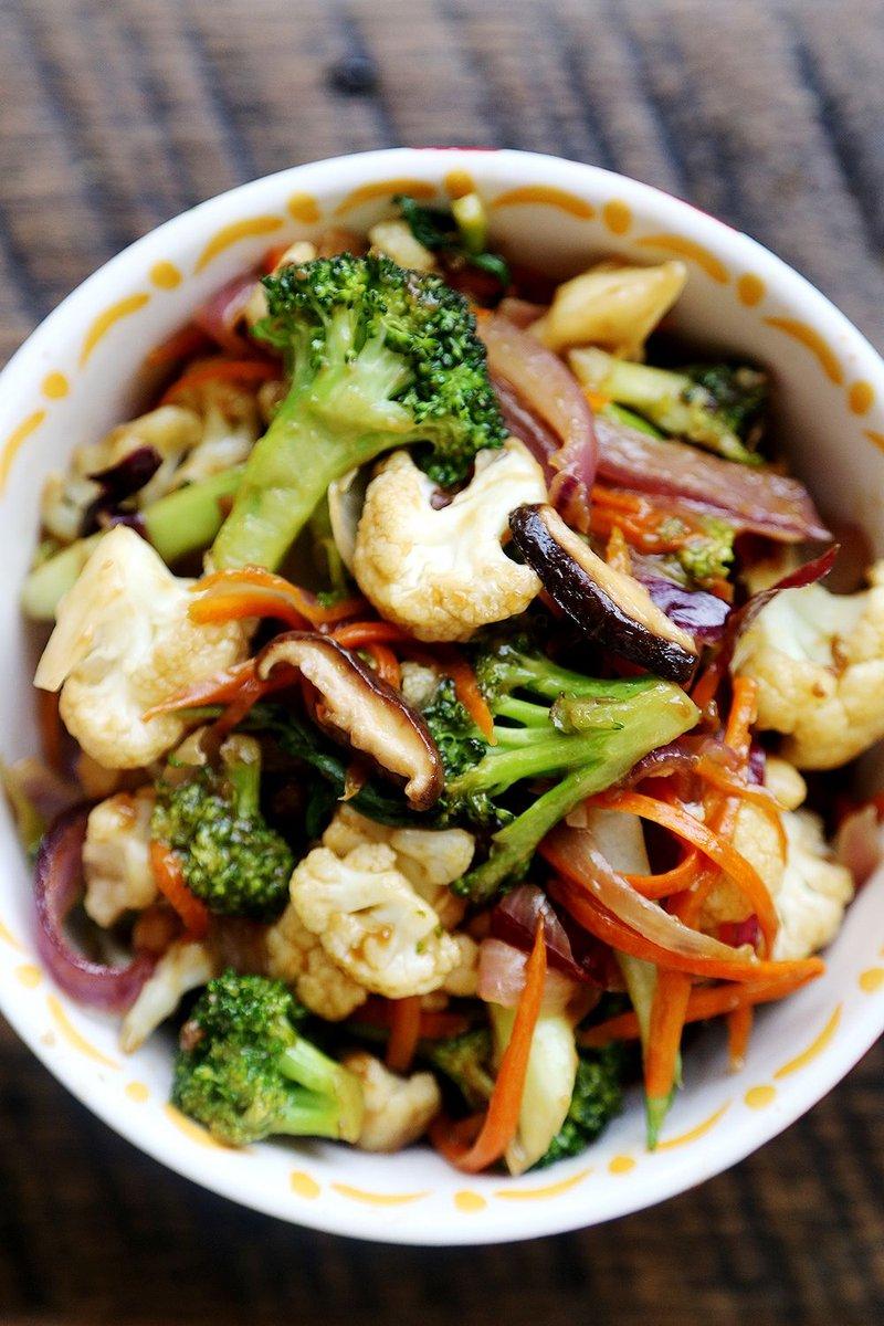 resep jamur shiitake-2.jpg