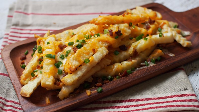 resep kentang saus keju.jpg