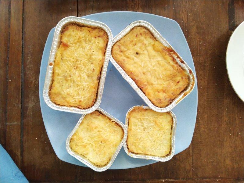 resep macaroni schotel teflon.jpg