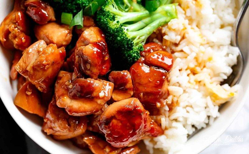 resep makanan mudah-makan siang.jpg