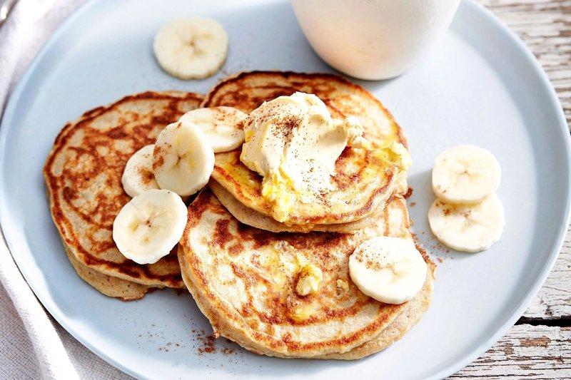 resep makanan mudah-sarapan.webp